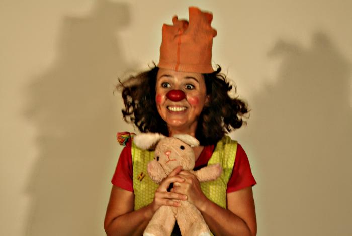 Marie-Laure Chabut